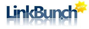 linkbunch-logo