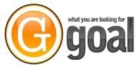 ggoal_logo