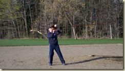 softball 002