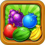 Fruit Crush HD 10.0.5 Apk