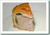 pork pie2