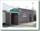km village hall