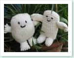 dr who adipose