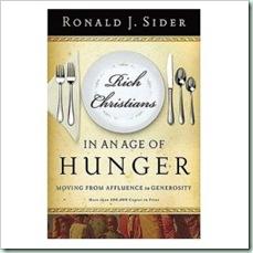 sider hunger