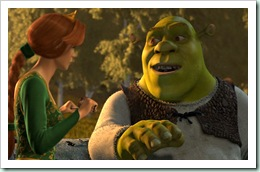 shrek_and_fiona