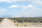 Støvbilleder, Nevada 15.04.70 001.jpg