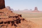 Monument Valley, Jimmy på fløjte 094.jpg