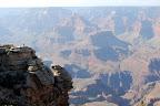 Grand Canyon 006.jpg