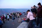Grand Canyon 079.jpg