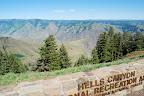 Boise, Hells Canyon 038.jpg