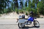 Yellowstone og omegn 008.jpg