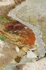 Yellowstone og omegn 132.jpg