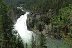 Yellowstone og omegn 162.jpg