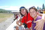 Yellowstone og omegn 002.jpg