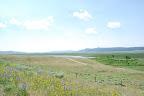 Wyoming på vej mod Salida 006.jpg