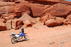 Sonny, Black Canyon, Moab, Arches 106.jpg