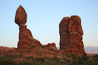 Sonny, Black Canyon, Moab, Arches 049.jpg