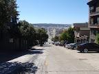 Californien 151.jpg