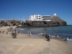 San Felipe 002.jpg