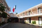 San Felipe 064.jpg