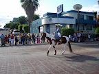 Loreto - La Paz 019.jpg