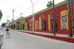 Cabo San Lucas 205.jpg
