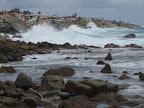 Cabo San Lucas 232.jpg