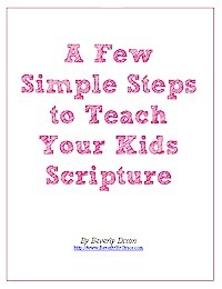 teach-kids-scripture