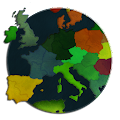 Download Android Game Age of Civilizations Lite for Samsung