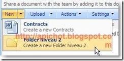 ChangeMenuFolder2