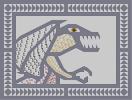 Thumbnail of the map 'Non-combat Dragon'