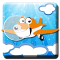 Game Planes game APK for Kindle
