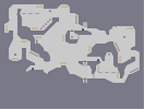 Thumbnail of the map 'Machinations'