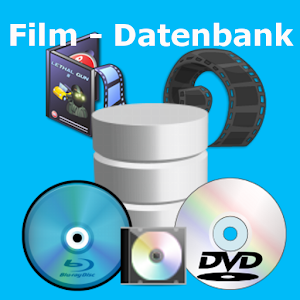 download film datenbank apk to pc download android apk games apps to pc. Black Bedroom Furniture Sets. Home Design Ideas