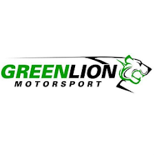 Greenlion Motorsport