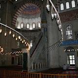 Klik voor foto's Turkije 2008 deel 1.