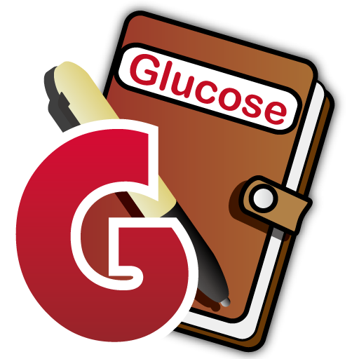 糖尿病手帳 無料版 醫療 App LOGO-硬是要APP