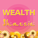 Be Wealthy Meditation