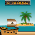 Get The Gold (Free) icon