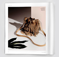 Editorial –Creative direction