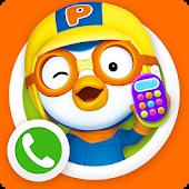 Download Pororo Talk APK to PC