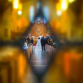 through glass.JPG