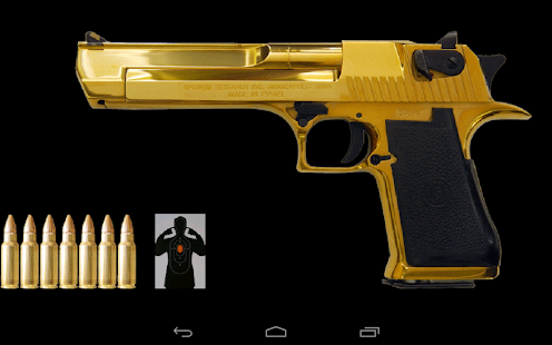 Game Guns apk for kindle fire