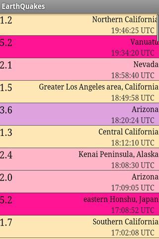 【台中霧峰景點】921地震教育園區-來一場「震」憾教育 - pink旅遊美食日記