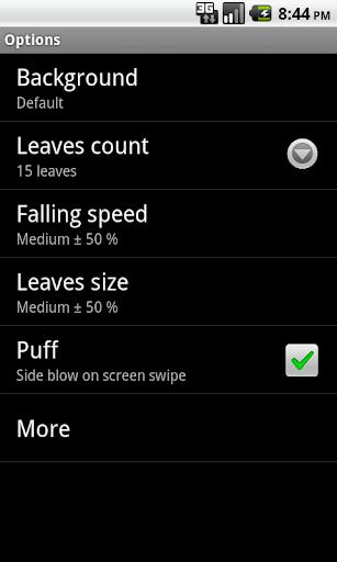 【免費個人化App】下降的雜草實時重點-APP點子