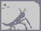 Thumbnail of the map 'Mantis. - DED to Ska'