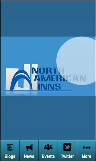 North American Inns
