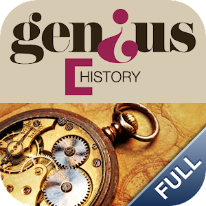 Genius History Quiz For PC