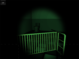 Screenshot of Mental Hospital: Eastern Bloc