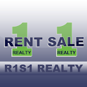 R1S1 Realty